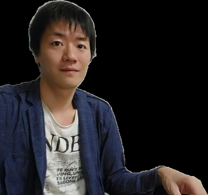 松本慶 プロフィール