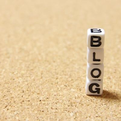 ブログ イメージ画像