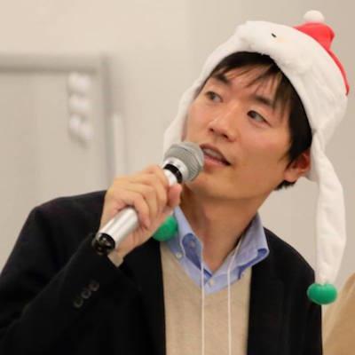 松本慶 プロフィール画像