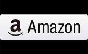 Amazonアソシエイト 商品リンクがhttps環境で表示されない【SSL iframe 不具合】